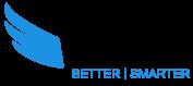 Arab-Maintenence-Logo