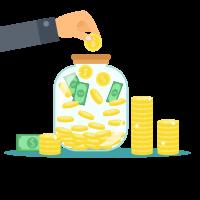 saving-money---arab-maintenance
