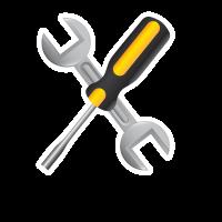 tools---arab-maintenance